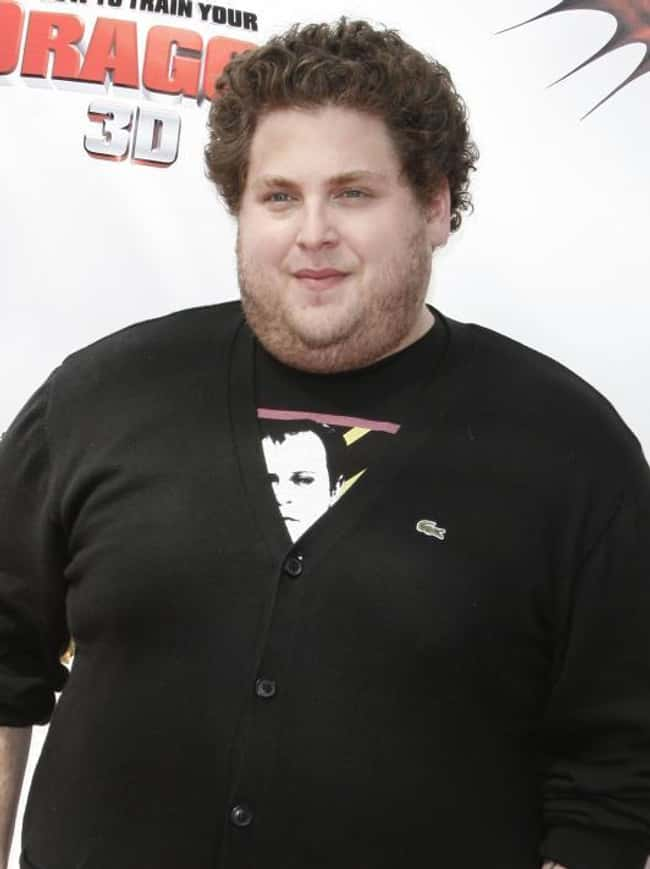 jonah hill before weight loss all people photo u1?w=650&q=60&fm=jpg - Avant / Après des stars qui ont perdu beaucoup de poids