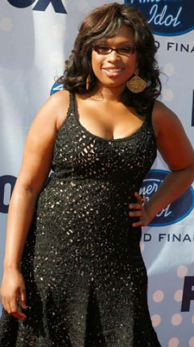 jennifer hudson before weight loss all people photo u1?w=650&q=60&fm=jpg - Avant / Après des stars qui ont perdu beaucoup de poids