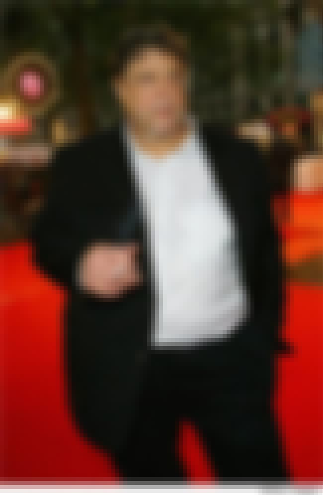 John Goodman Before Weight Los... is listed (or ranked) 3 on the list 29 Celebrities Who Lost a Ton of Weight (Before and After)