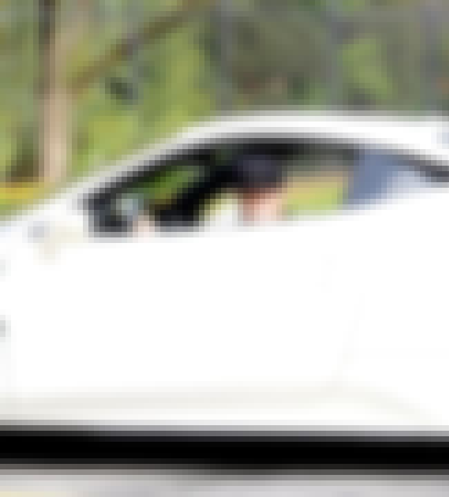 Justin Bieber and His Ferrari ... is listed (or ranked) 10 on the list 2013 Celebrity Scandals List