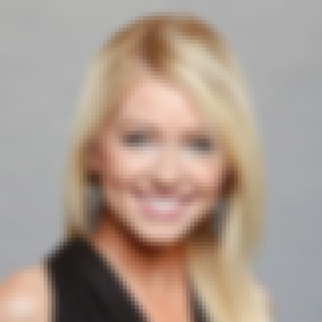 Britney Haynes is listed (or ranked) 1 on the list The Ladies of Big Brother America Seasons 11-19 Ranked
