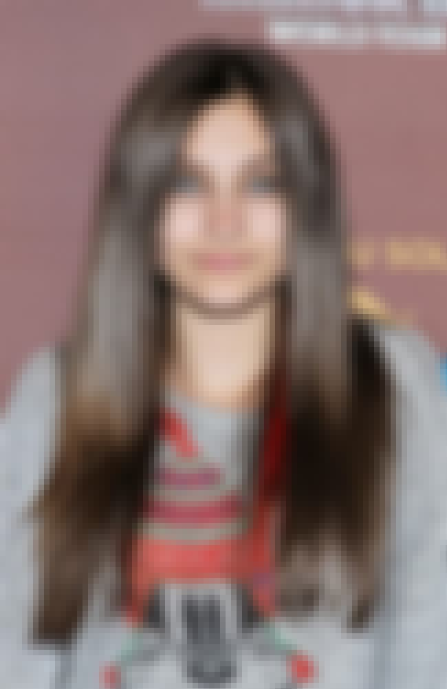 Paris Jackson Suicide Attempt is listed (or ranked) 9 on the list 2013 Celebrity Scandals List