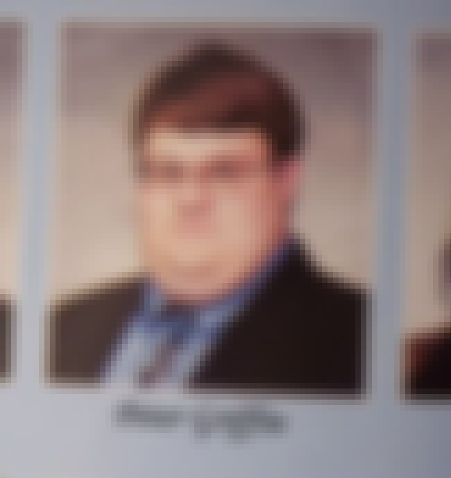 Call the Legal Department is listed (or ranked) 2 on the list The 51 Greatest Viral Yearbook Photos In Internet History