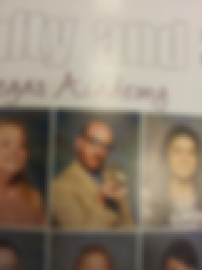 Staring Contest. You and Me, R... is listed (or ranked) 4 on the list The 51 Greatest Viral Yearbook Photos In Internet History