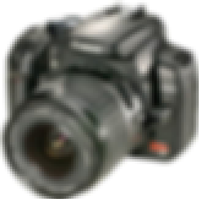 Digital SLR Camera is listed (or ranked) 8 on the list 29 Things Worth Spending a Little Extra On