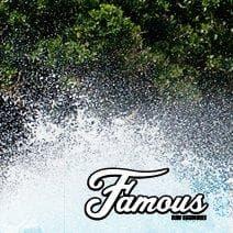 Image of Random Best Surf Gear Websites