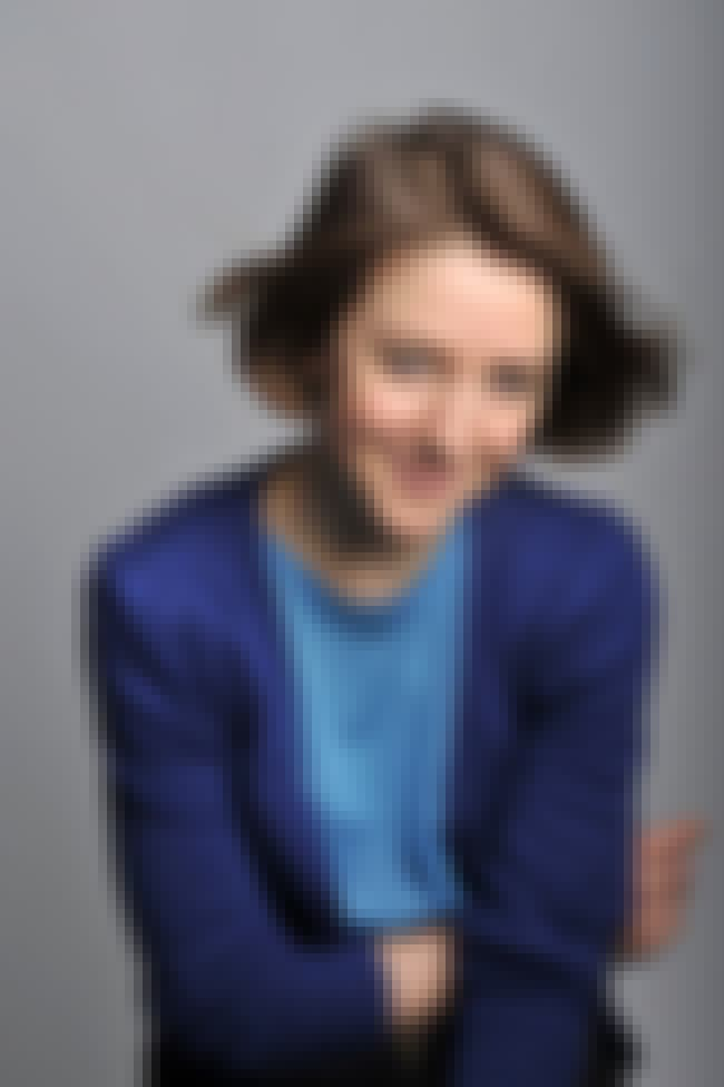 Gemma Whelan Sweater and Blue ... is listed (or ranked) 3 on the list Hottest Gemma Whelan Photos
