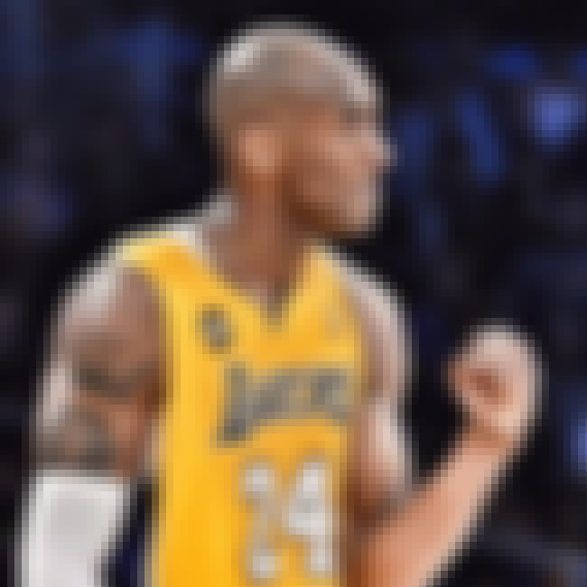 Butterfly Crown is listed (or ranked) 2 on the list Kobe Bryant Tattoos