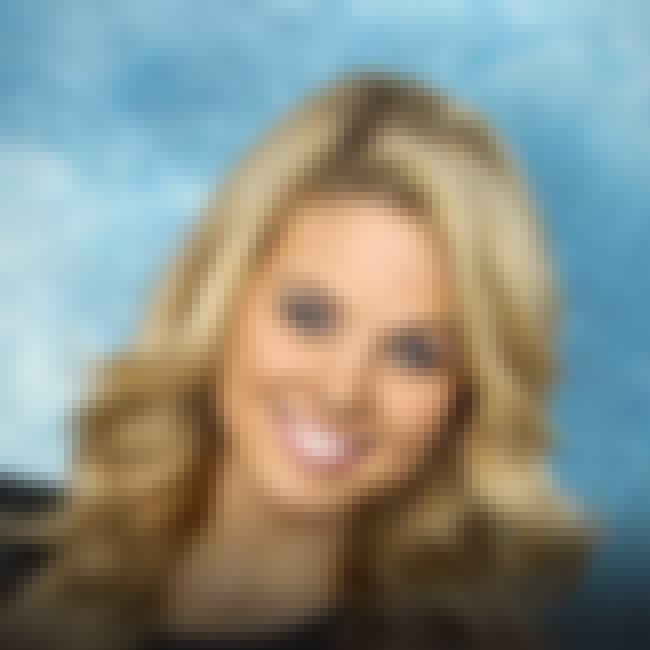 Aaryn Gries is listed (or ranked) 4 on the list The Ladies of Big Brother America Seasons 11-19 Ranked
