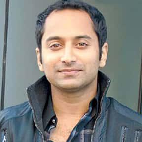 Fahadh Fazil