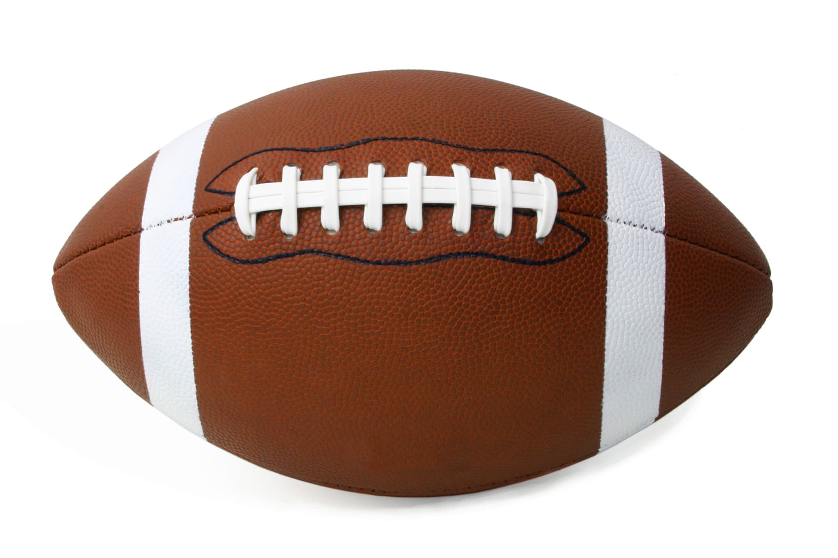 Random Most Popular Sports In America