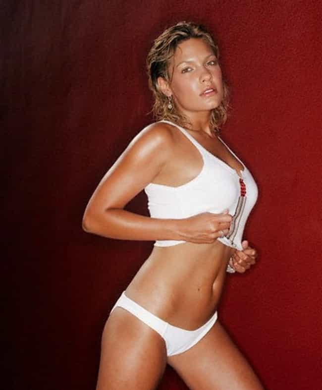 Kiele sanchez nude fakes — 7