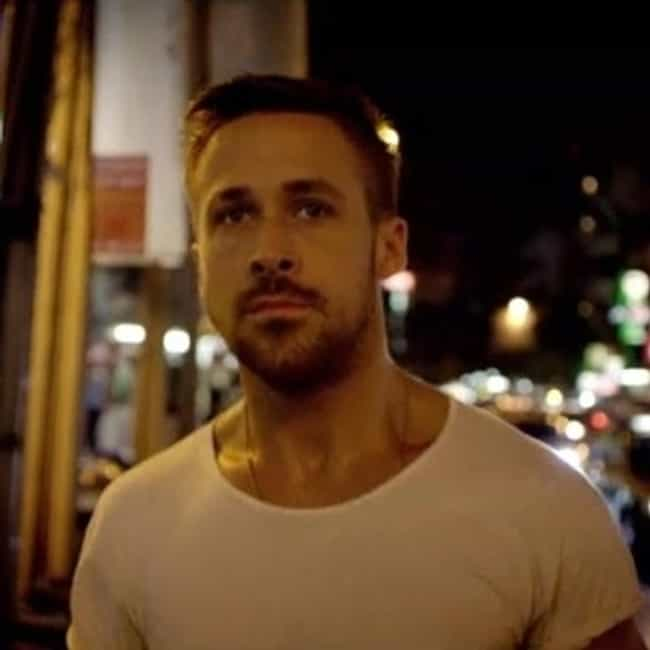 It's About Your Brother is listed (or ranked) 2 on the list Only God Forgives Movie Quotes