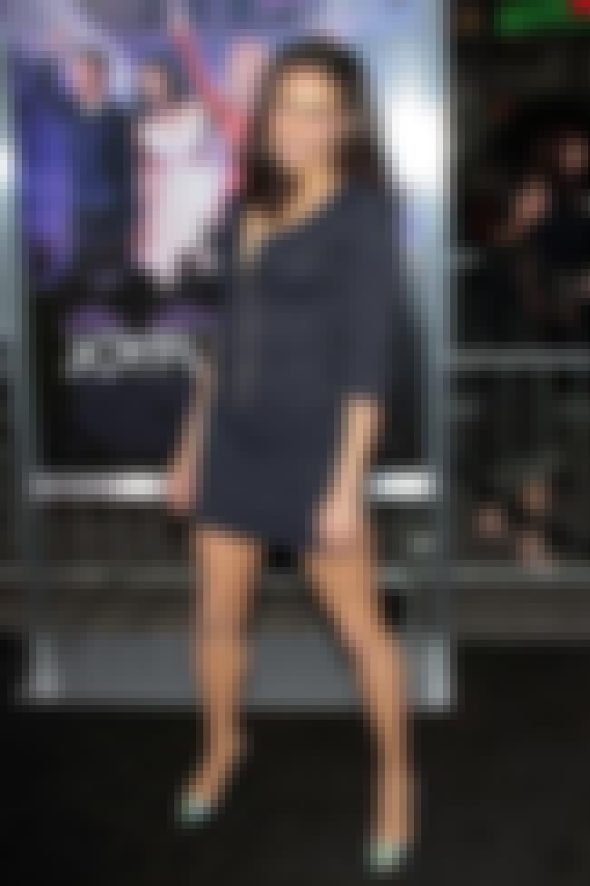 Sexy Paula Patton  Hot Pics  Photos Page 6-1388