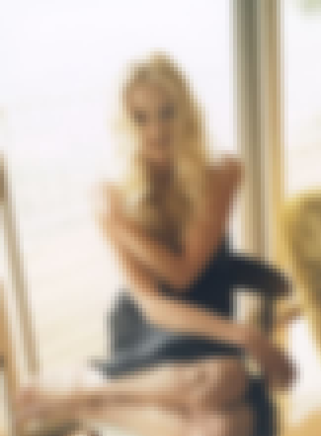 Don't Joke About Stalkers ... is listed (or ranked) 2 on the list The 26 Hottest Portia De Rossi Photos