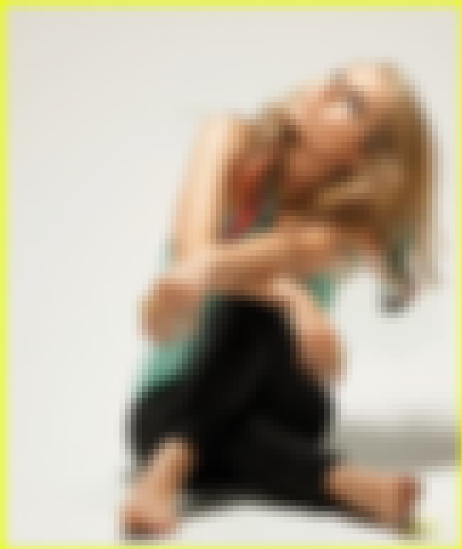 Bridgit Mendler Legs Crossed f... is listed (or ranked) 2 on the list Bridgit Mendler Feet Pics