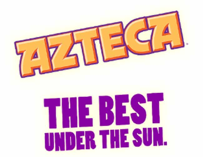 Azteca Tortillas is listed (or ranked) 4 on the list The Top Tortilla Brands In The United States