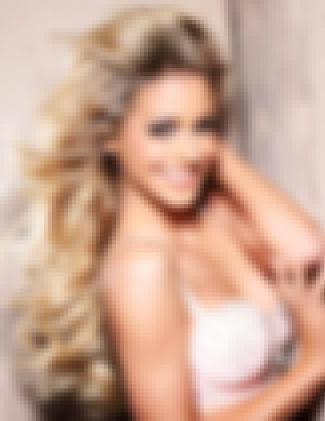 Nathalie Den Dekker is listed (or ranked) 2 on the list The Top 10 Most Beautiful Pageant Queens - Blonde Edition
