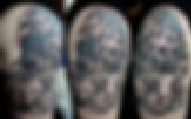 Music Half Sleeve Tattoos is listed (or ranked) 2 on the list Half Sleeve Tattoos And Designs