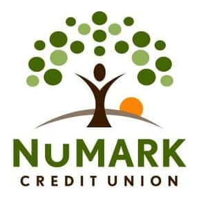 NuMark Credit Union is listed (or ranked) 22 on the list The Best Bank for Recent College Grads