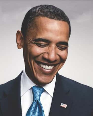 @ThePresObama is listed (or ranked) 2 on the list The Most Notorious Fake Twitter Accounts