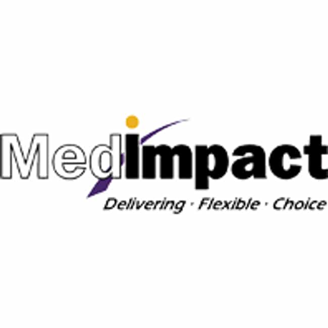 Medimpact is listed (or ranked) 3 on the list The Top 10 PBM Companies: Best Discount Drug Card