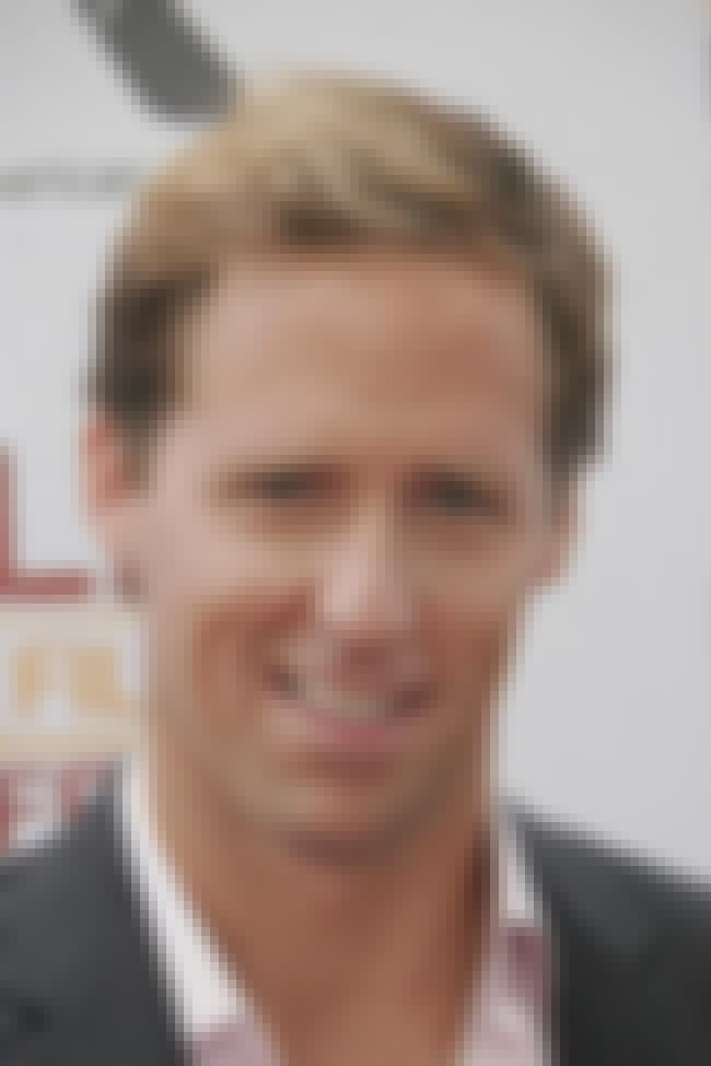Nat Faxon in Pink Shirt and Bl... is listed (or ranked) 3 on the list Hot Nat Faxon Photos