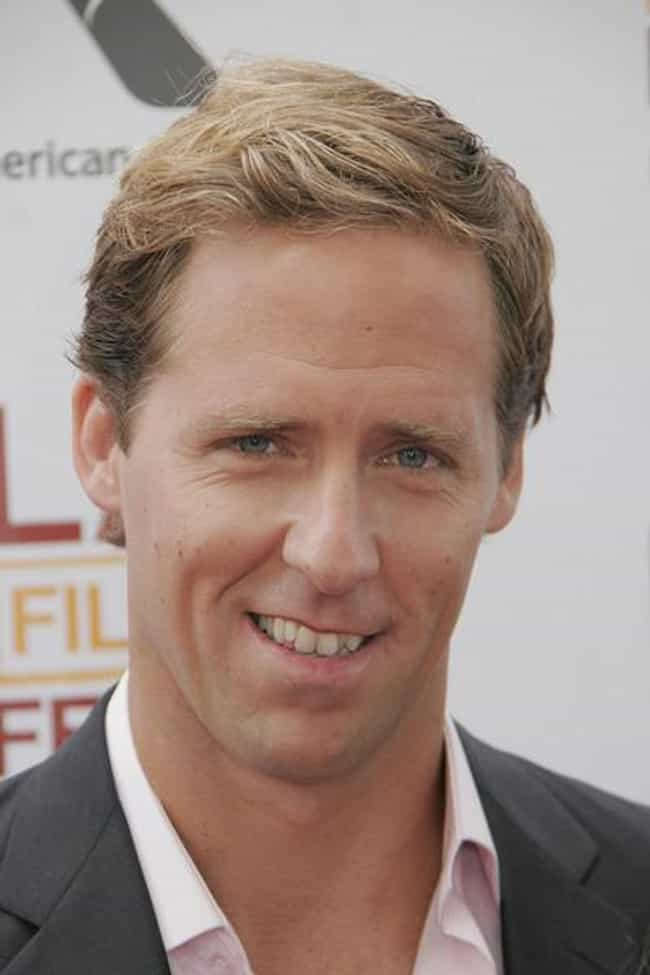 Hot Nat Faxon Photos Sexy Nat Faxon Pictures