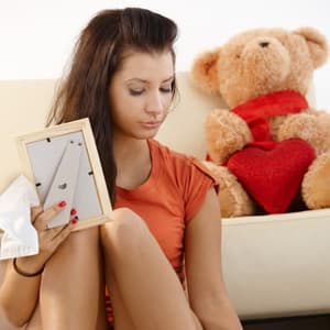 Random Ways to Repel a Potential Girlfriend