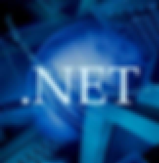 Dot Net Training is listed (or ranked) 4 on the list WebTek_Labs Pvt. Ltd.