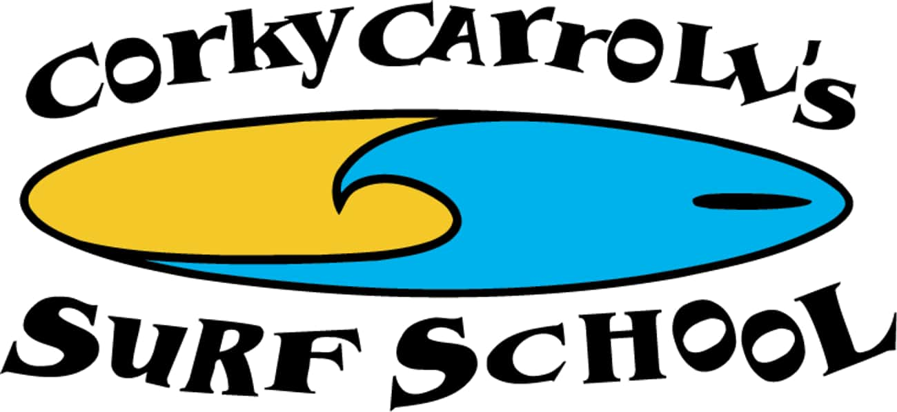 Corky Carroll's Surf School
