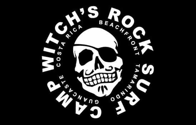 Witch's Rock Surf Camp ... is listed (or ranked) 2 on the list The Best Surf Schools in Costa Rica