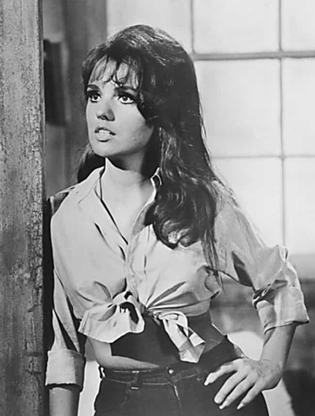 The 15 Hottest Dawn Wells Photos Ever, Ranked-9109