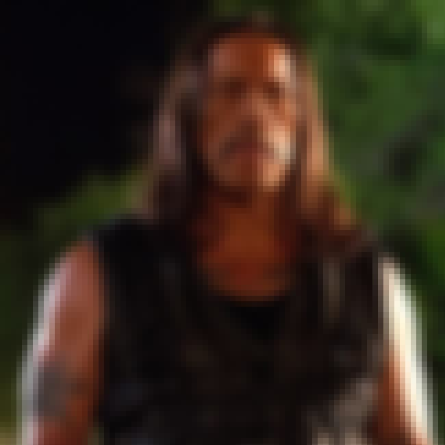 Nobody Knows Machete is listed (or ranked) 4 on the list Machete Kills Movie Quotes