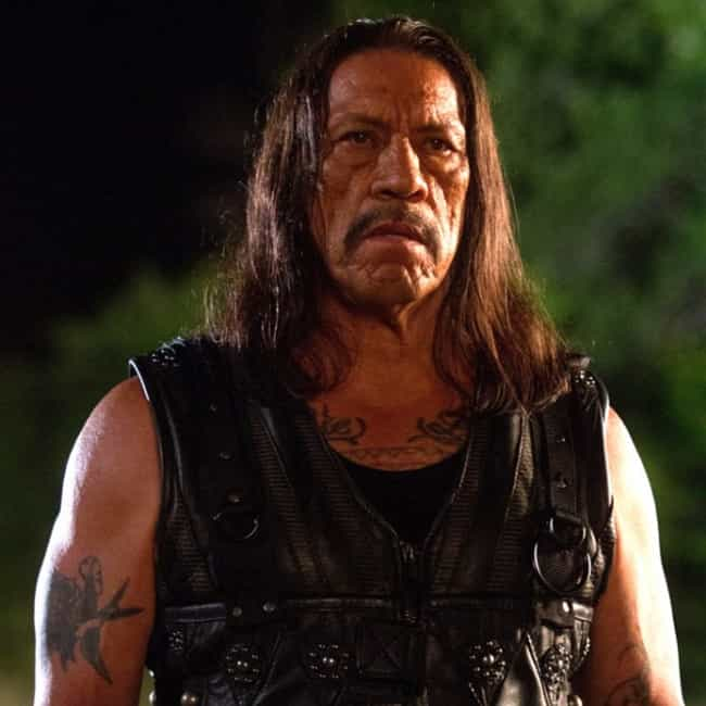 Nobody Knows Machete is listed (or ranked) 7 on the list Machete Kills Movie Quotes