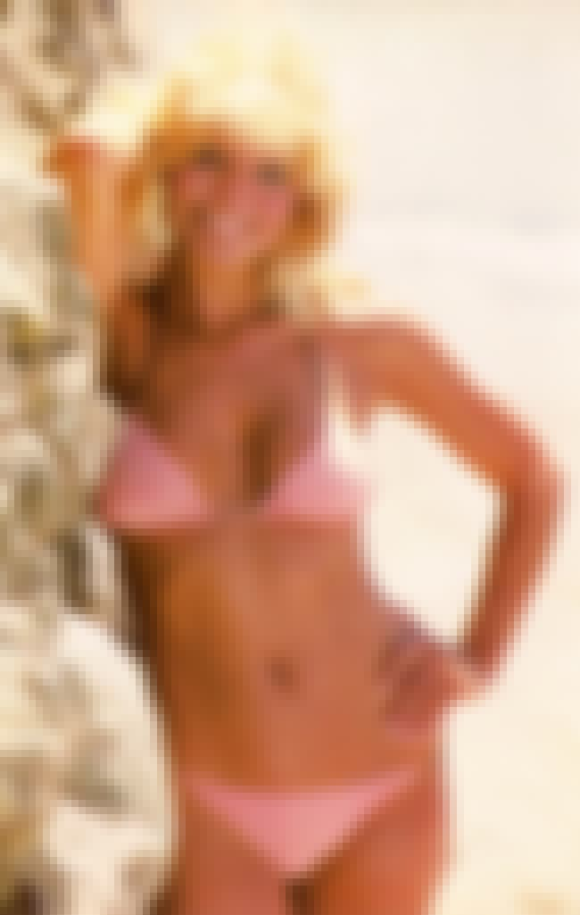 Loni Anderson in Pink Triangle... is listed (or ranked) 4 on the list The 19 Hottest Loni Anderson Photos