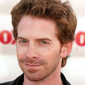 Seth Green is listed (or ranked) 24 on the list The Best Entourage Characters of All Time
