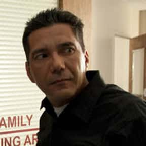 Steven Gomez is listed (or ranked) 7 on the list The Best Breaking Bad Characters of All Time