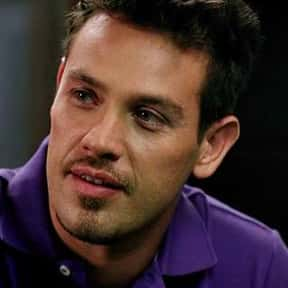 Jesus Velasquez is listed (or ranked) 18 on the list The Best True Blood Characters of All Time