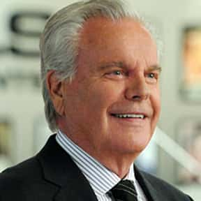 Anthony DiNozzo, Sr., is listed (or ranked) 16 on the list All NCIS Characters