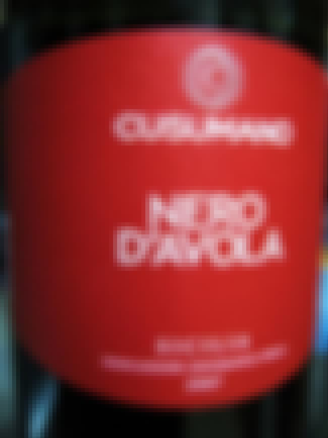 Cusumano is listed (or ranked) 4 on the list The Best Cheap Wine Brand