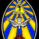 Ordo Templi Orientis is listed (or ranked) 20 on the list Famous Secret Societies List