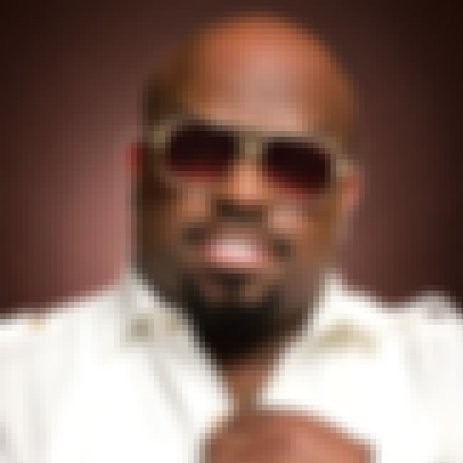 Cee Lo Charged With Drugging a... is listed (or ranked) 2 on the list 2013 Celebrity Scandals List