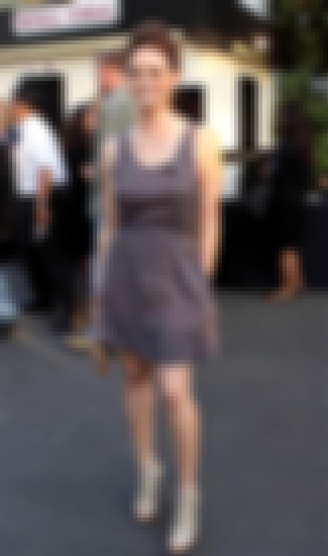 Sprague Grayden in Scoop Neckl... is listed (or ranked) 3 on the list Hottest Sprague Grayden Photos