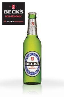 Random Best Alcohol-Free Beers