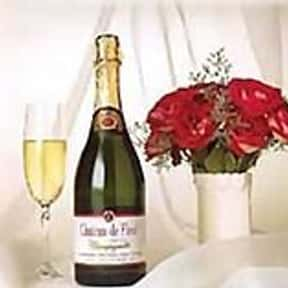 Weibel Family Vineyard Non Alc is listed (or ranked) 8 on the list The Best Alcohol Free Champagne