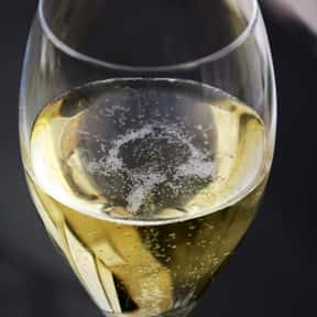 Sparkling Spumante is listed (or ranked) 3 on the list The Best Alcohol Free Champagne