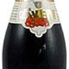 Confectionery Non-Alcoholic Co is listed (or ranked) 13 on the list The Best Alcohol Free Champagne