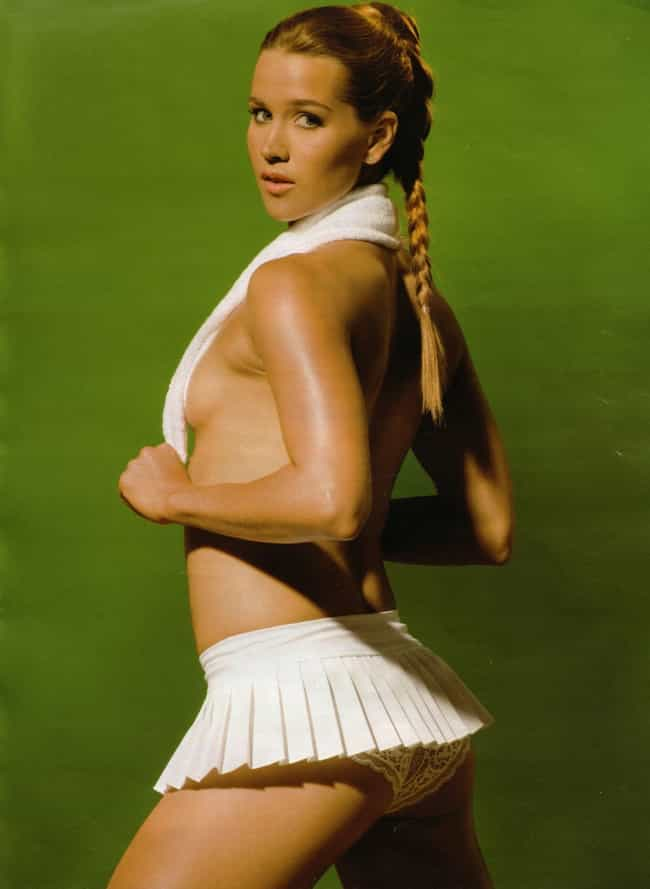hottest-naked-tennis-players