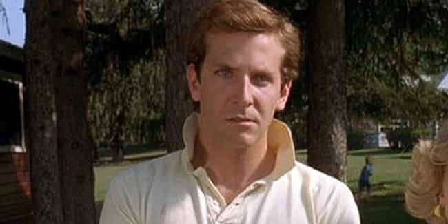 Ben is listed (or ranked) 3 on the list Wet Hot American Summer Cast: Where Are They Now?